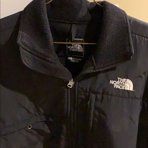 North Face Denali Men's coat